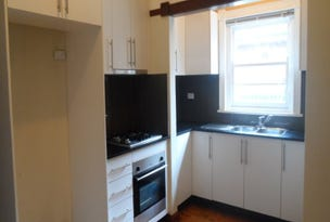 67 Milton Street, Ashfield, NSW 2131