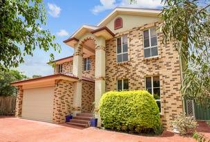 108 Auburn Street, Kirrawee, NSW 2232