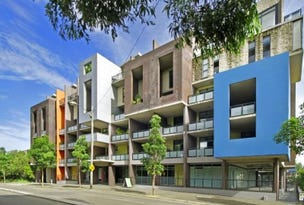 11/52 McEvoy Street, Alexandria, NSW 2015