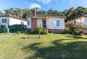 102 Willandra Crescent, Windale, NSW 2306