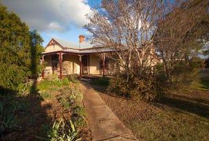 99 Warne Street, Wellington, NSW 2820