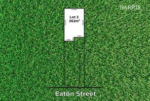 4A Eaton Street, Cumberland Park, SA 5041