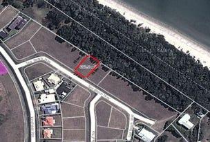 Lot 33, 12 Sea Beach Way, Toogoom, Qld 4655
