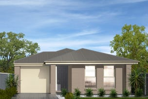 Lot 12 Crabb Road, Smithfield Plains, SA 5114
