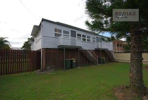 2/77 Burnett Street, Bundaberg South, Qld 4670