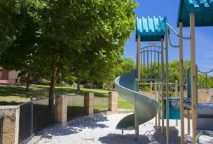Lot 44 Biara Gardens, Mount Claremont, WA 6010