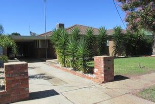 21 Mead Street, Cohuna, Vic 3568