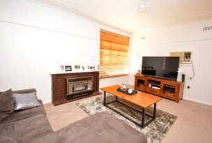 4 Cedar Crescent, Griffith, NSW 2680