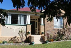 213 Meade Street, Glen Innes, NSW 2370
