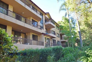 47/346 Pennant Hills Road, Carlingford, NSW 2118