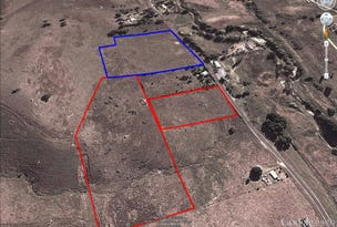 Lot 1 Gundagai Road, Grahamstown, NSW 2729
