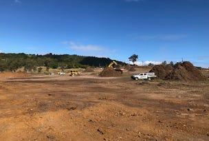 LOT 130 Nature's Edge Estate (Brand New Development), Bahrs Scrub, Qld 4207