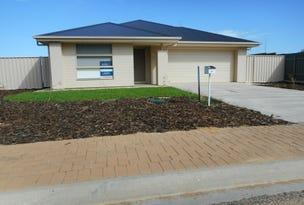 44 Port Davis Road, Port Pirie, SA 5540