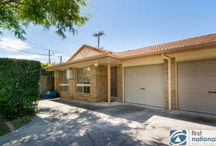1/38A Grant Street, Redcliffe, Qld 4020