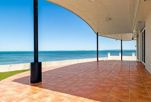 28 Woodcliffe Crescent, Woody Point, Qld 4019