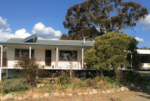 1878 Winterbourne Road, Walcha, NSW 2354