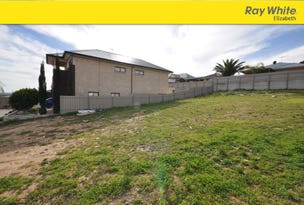 Lot 91. Stafford Ct, Craigmore, SA 5114