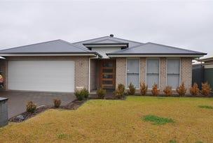 24 Loch Lomond  Way, Dubbo, NSW 2830