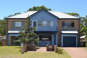 13 Lovegrove Street, Shoalhaven Heads, NSW 2535