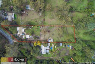 101 Todds Road, Lawnton, Qld 4501