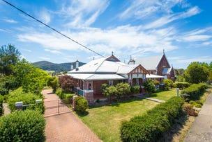 60 Wandella Rd, Cobargo, NSW 2550