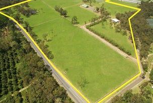 13 Barakee Road, Peats Ridge, NSW 2250