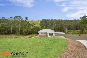 9A Creekline Crescent, Tallwoods Village, NSW 2430