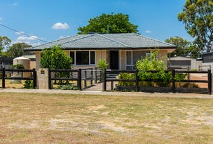 10 Mead Street, Byford, WA 6122