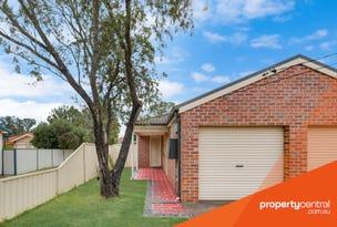 1/77 Jamison Road, Kingswood, NSW 2747