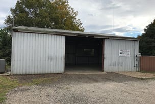 44 TENCH AVENUE, Jamisontown, NSW 2750