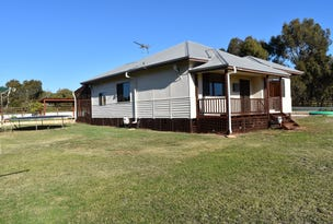 55 Water Supply Road, Bonniefield, WA 6525