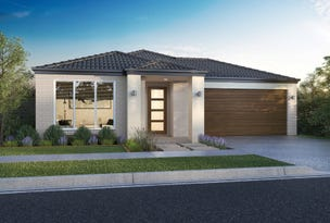 Lot 707 Rose Avenue Wallan, Wallan, Vic 3756