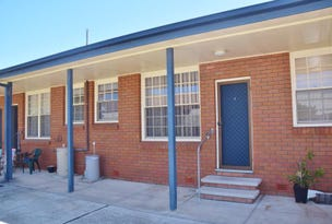 2/78 Marks Point Road, Marks Point, NSW 2280