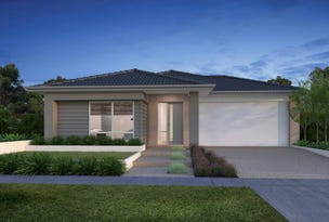 Lot 111 Curved Trunk Rd, Beaconsfield, Vic 3807