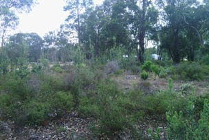 Lot 244 Meldrum Loop, Bedfordale, WA 6112