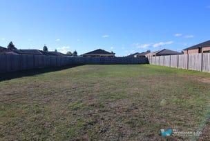 5 Comorant Close, Bairnsdale, Vic 3875