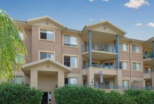91/8 Koorala Street, Manly Vale, NSW 2093