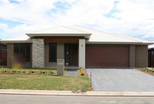 Lot 120/40 Cogrington Avenue, Harrington Park, NSW 2567