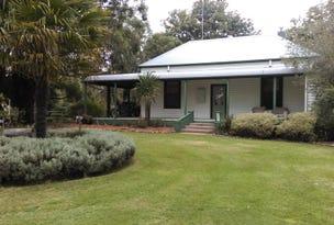 735 Piries-Goughs Bay, Road. Goughs Bay, Goughs Bay, Vic 3723