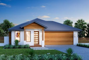 Lot 112 Galway Drive (Ballymanus Estate), Alfredton, Vic 3350
