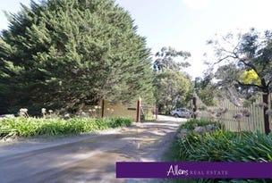 179-181 Smiths Lane, Cranbourne, Vic 3977