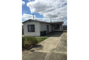 44 Butters Street, Morwell, Vic 3840