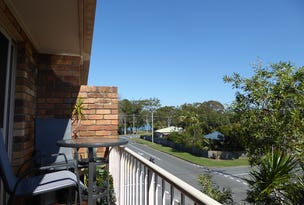 2/21 Margaret Street, Tweed Heads, NSW 2485