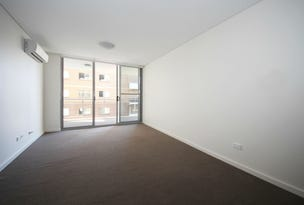 A403/87-91 Campbell Street, Liverpool, NSW 2170