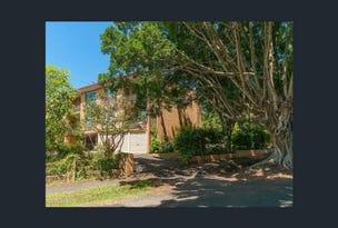 4/38 Cathcart Street, Lismore, NSW 2480