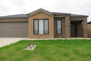 73 Stately Drive, Cranbourne East, Vic 3977
