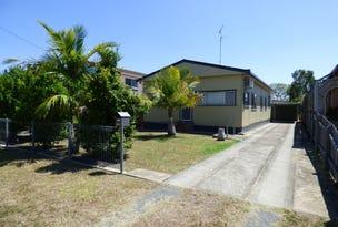 360 Dobie Street, Grafton, NSW 2460