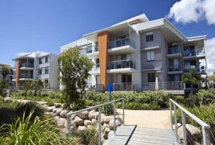 626/66 Sickle Ave, Hope Island, Qld 4212