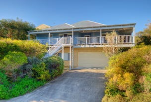 4 Connell Court, Peppermint Grove Beach, WA 6271