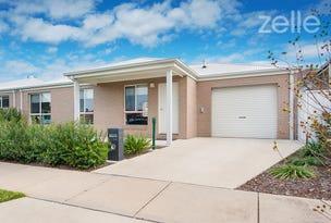 2/595 Kemp Street, Lavington, NSW 2641